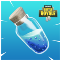 Small shield potion promo image.png