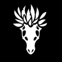 T-Banners-Icons-S16-DinoHunter-L.png