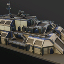 T-Icon-PS-CP-Military XL Hangar a.png