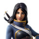 T-Soldier-HID-396-Athena-Commando-F-Swashbuckler-L.png