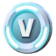 V-bucks icon.png