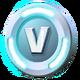 V-bucks icon.png