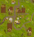 Anarchy Acres top view with chest spots.png