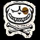 Bonedog.png