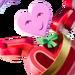 Candyman.png