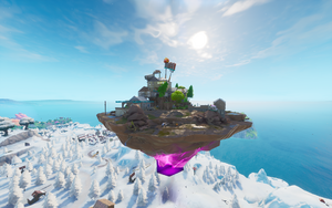 Floating Island 1.png