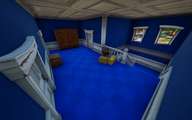 Pleasant Double Colored House8.png