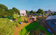 Risky Reels Chapter 2 Before Something2.png