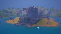 Ruins75.png