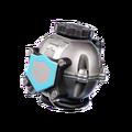 ShieldBubble.png