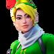 T-Soldier-HID-980-Athena-Commando-F-Elf-L.png