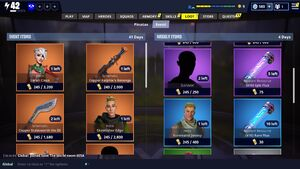 Event store screenshot.jpg