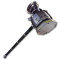 Rocket sledge icon.png