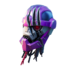T-Icon-Backpacks-597-HightowerWasabi-L.png