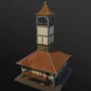 T-Icon-PS-CP-Pirates M Watchtower.png