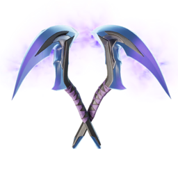 T-Icon-Pickaxes-RacerZero1HPickaxe-L.png