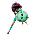T-Icon-Pickaxes-TripleScoopPickaxes-Mint.png