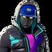 T-Soldier-HID-413-Athena-Commando-M-StreetDemon-L.png