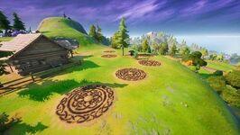 Cabin Runes1.jpg