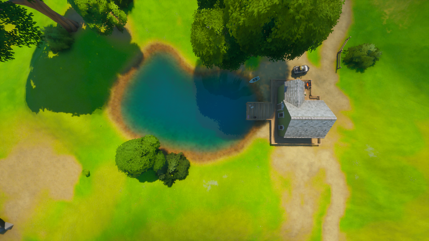 Flopper Pond Top View.png