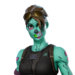 New Ghoul Trooper.png