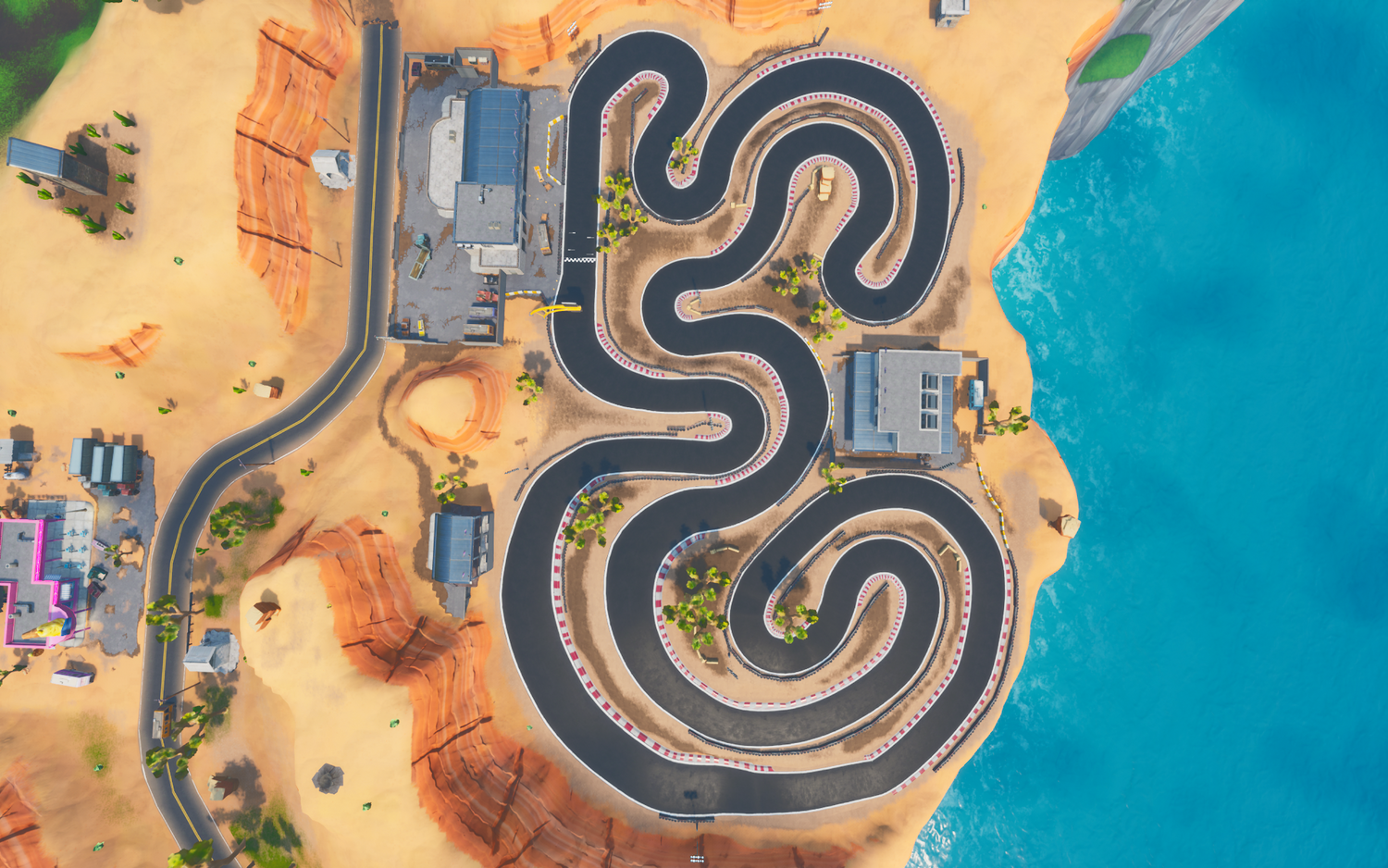 Race Track Air View X.png