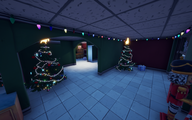 RetailChristmasShop3.png
