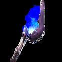 Spire Flame - Harvesting Tool - Fortnite.png