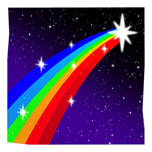 T-T Music Season15-S15-StarPowerRemix2-album-art.png