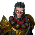 Wukong mythic.png