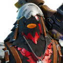 Cluck (outfit) - Dark Style - Icon.png