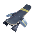 Hoverboard icon.png