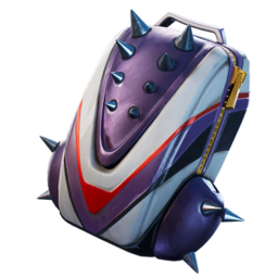Spiked Shell.png