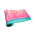 T-Wraps-SpinningStarWrap-L.png
