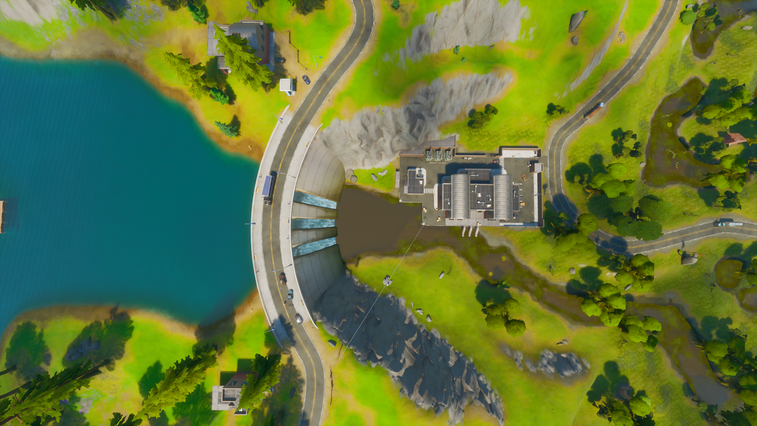 Hydro 16 Top View.png