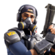 Icon (10).png