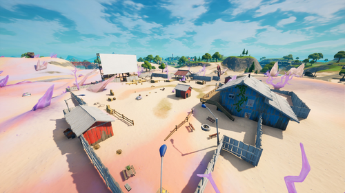 Risky Reels CH2 S5 View.png