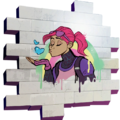 Spray-Preview BriteBomber.png