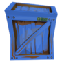 Supply drop br icon.png