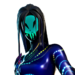 T-Soldier-HID-822-Athena-Commando-F-Angler-L.png