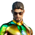 T-Variant-843-M-Hightower-tomato-Holo-L.png