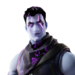 Dark Jonesy.png
