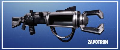 EA1-6-3Promo5.jpg