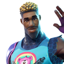 New Brite Gunner.png