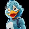 QuacklingBlue.png