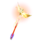 T-Icon-Pickaxes-CherryPickaxe-L.png