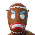 T-Variant-M-Gingerbread-Variant-Frown.png