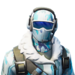 FrostbiteOutfit.png