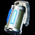 Grenade (NEW).png