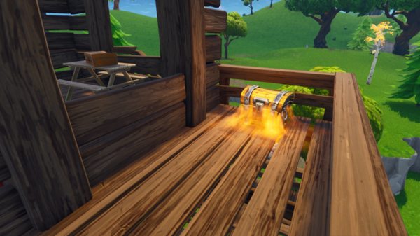 Loot Lake Chest 9.png